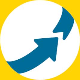 myFawry Online Payment Portal